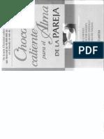 Chocolate-Caliente-Para-El-Alma.pdf