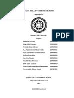 Paper Kelompok 2 Teknik Operasi Dermoid[1]