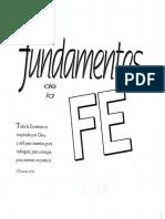 leccion_fundamentosfe.pdf