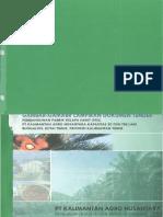 PT.KAN - Dokumen Gambar.pdf