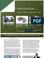 6312_CADRev_v020_SB_en.pdf