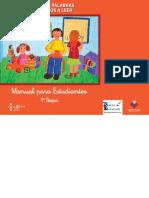 APRENDER a LEER Manual_Estudiantes_Etapa1 Diarioeducacion-1