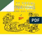 SIP_BOOK_YY16-complete-HiRes.pdf