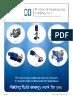 Fedco Catalog.pdf