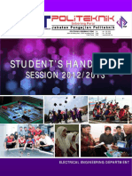 student handbook jke_Final2.pdf