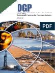 Process Safety - KPI & KPT.pdf