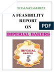 Feasibility-of-Bakery.docx