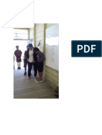 foto kegiatan sekolah.docx