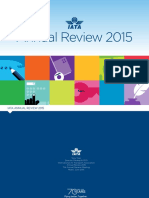IATA Annual Review 2015.pdf