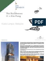 KL Development Info Kit