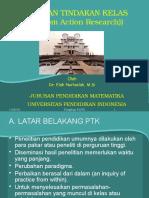 Konsep PTK-1.pptx