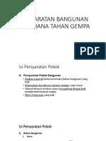 GMP-4-TAJ16-17