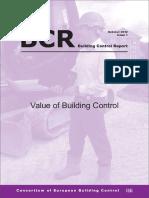CEBC - report control 2012.pdf