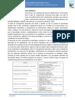 MGC- Manual 3