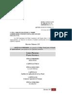 Codigo Penal Para el Estado de Aguascalientes.pdf