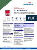 E 5590 Epoxy Universal_11.16