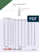 ACSRAS_ASTM_549.pdf