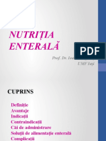 4. nutritia enterala