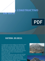 Drywall Exposicion Final