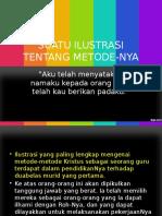 bab-9-suatu-ilustrasi-tentang-metodanya.pptx