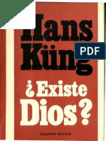 Kung-Hans-Existe-Dios_OCR.pdf