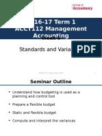 6.ACCT112 StdCost-Variances - LMS (1)