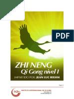 ZHI NENG I