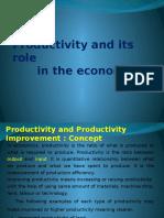 productivity.pptx