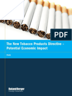 1304 Roland_Berger_the_new_tobacco_products_directive_potential_economic_impact_20130424.pdf