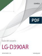 LG-D390_PRN_UG_UP_150414