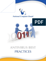 Anti Virus Best Practices.pdf