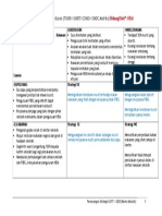 2 Analisis SWOC HEM_contoh