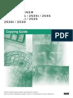 COPYING_GUIDE.pdf
