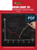 Ace Your Case in Business Strategy questions.pdf