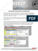 CustomizingPrintPrview.pdf