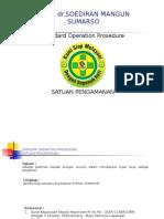 Sop_Satpam_akreditasi.pptx
