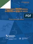 manual analisis basicos CA.pdf