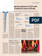 EXP25NOMAD - Nacional - EconomíaPolítica - Pag 27