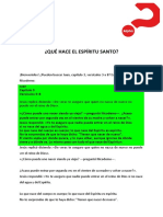 ES 2.pdf