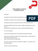 ES 3.pdf