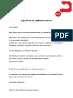 ES.pdf