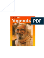 THE-HOUSEHOLDER-YOGI.pdf