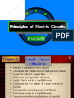 Chapter 6 circuit 1