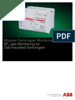 1HDG818028 EN - MSM Product Brochure.pdf