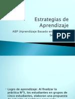 -_ABP_semana_5y_6
