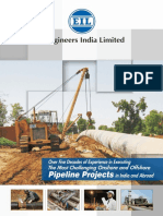 29_Down_Pipeline.pdf