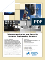 Telecom_Security_web.pdf