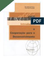 Introducao_CooperacaoDesenvolvimento[1]