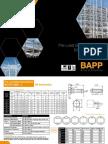 BAPP-Preload-Assem-BS EN 14399HR-3-HRASS.pdf