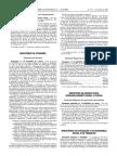 DC_453_2004_Legislação CEF`s.pdf
